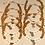 Thumbnail: Bracelets Défie Toi «Nature»