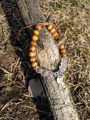 Bracelets Défie Toi «Nature»