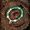 Thumbnail: Bracelet Défie toi «Everest»