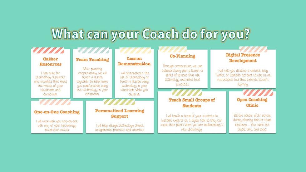 coach menu.jpg