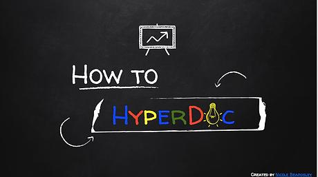 hyperdoc.png