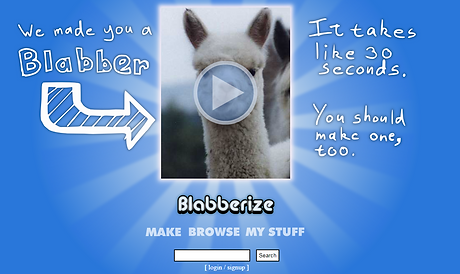 blabberize.PNG