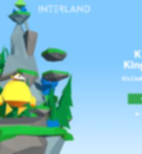 interland.PNG