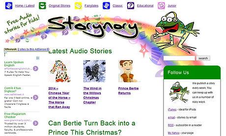 storynory.jpg
