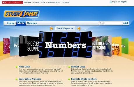 math study jams.JPG