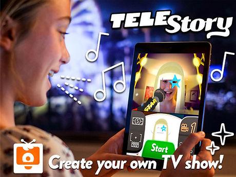 telestory.jpg