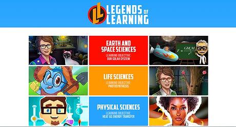 legends of l.jpg