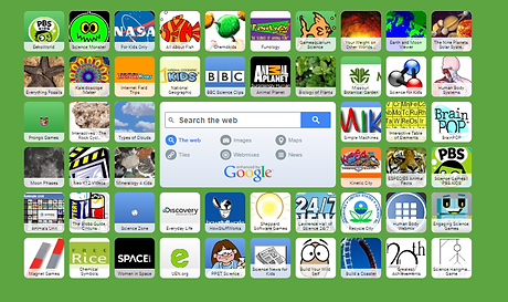 symbaloo science.PNG