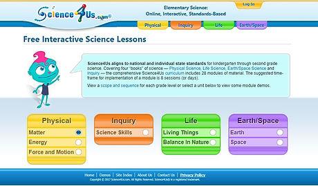 science 4us.JPG