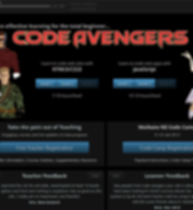 code avengers.png