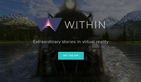 within.jpg