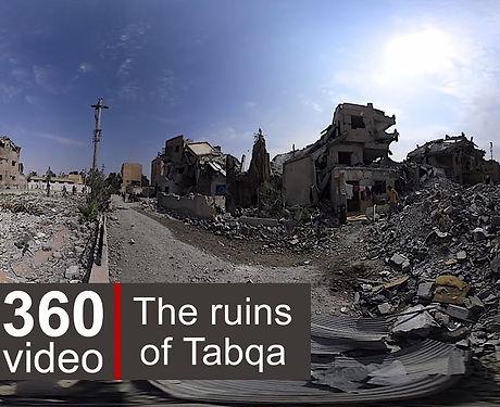 bbc 360 video.jpg