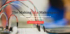 makerspace website.PNG