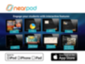 nearpod-features.png
