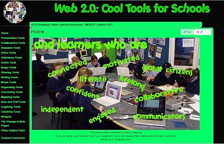 web20 tools.JPG