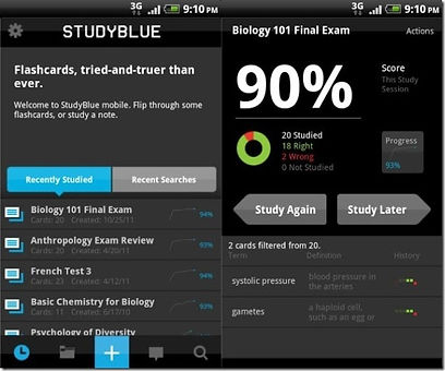 Study-Score.jpg