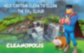 cleanopolis.JPG