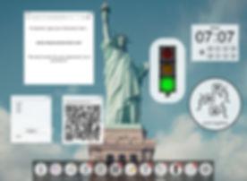 classroom screen.com.jpg