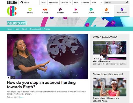 bbc newsround.PNG