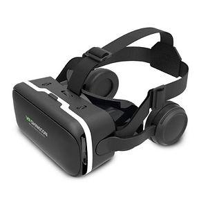VR shinecon goggles.JPG