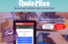 quizalize.png