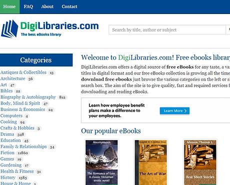digi libraries.PNG