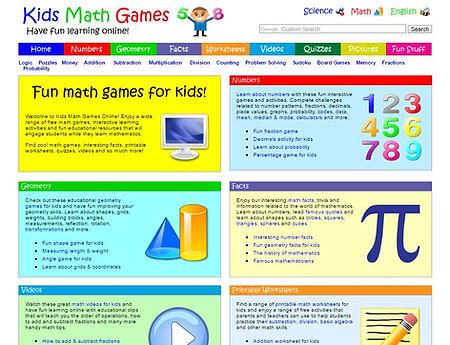 kids math games.JPG