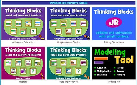 thinking blocks.JPG