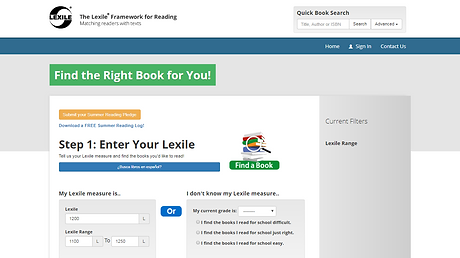 lexile.PNG