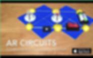 ar circuits.PNG