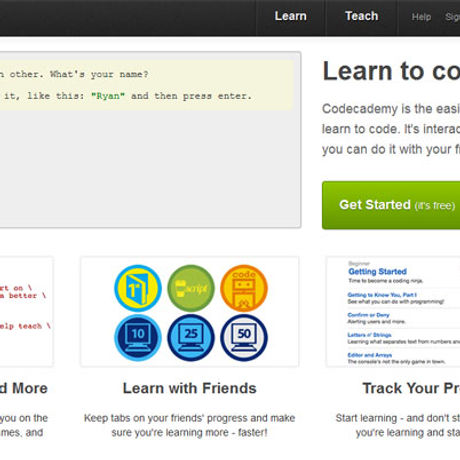 code academy.jpg
