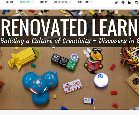 renovated learner.PNG