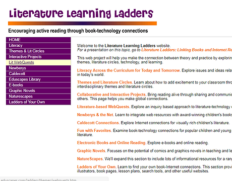 lit learning ladders.PNG
