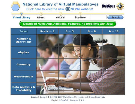 virtual manipulatives.JPG