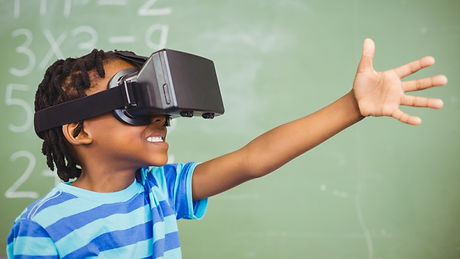 VR student.jpg