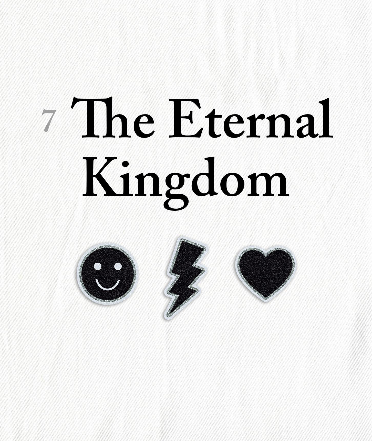 kingdom7.jpg