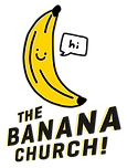 bananachurchlogonew.png