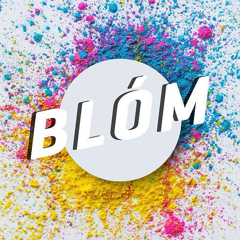 blomhero1.jpg