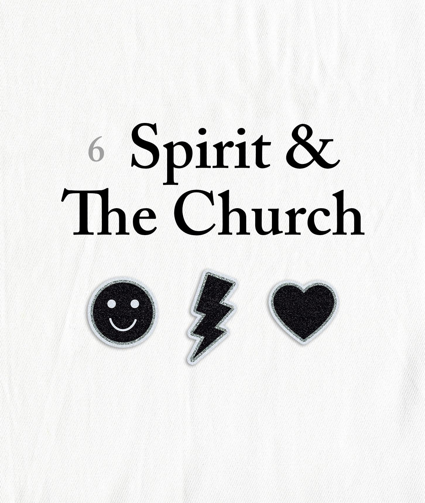 spirit6.jpg