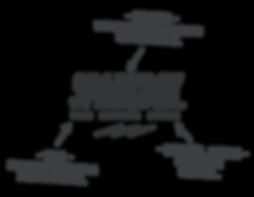 SB-logo-swedish.png