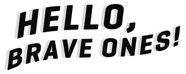 HELLO1.png
