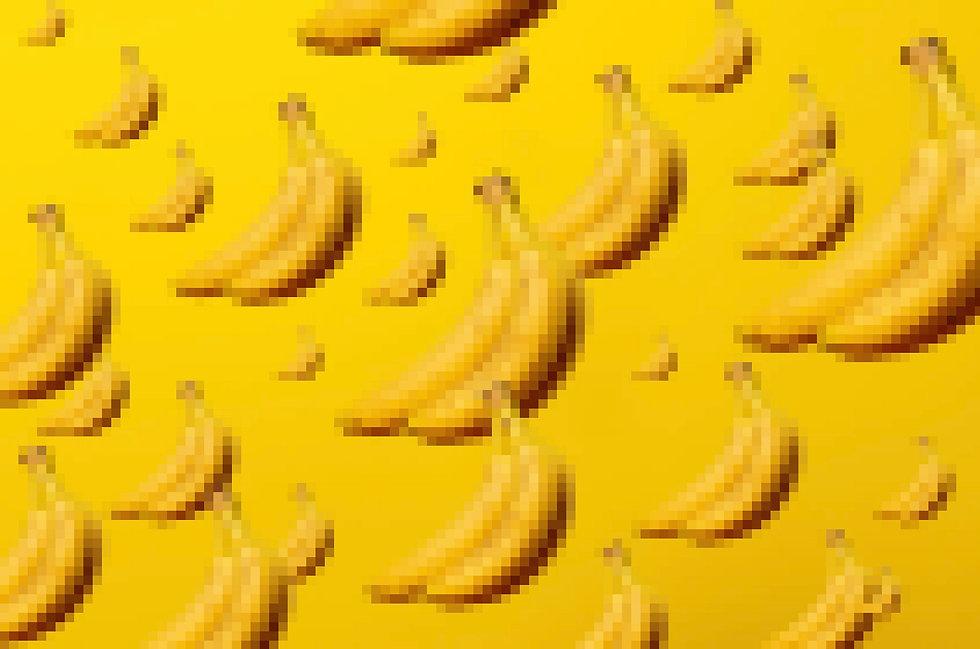 bananahero4.jpg