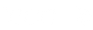 BCC-top-icon.png