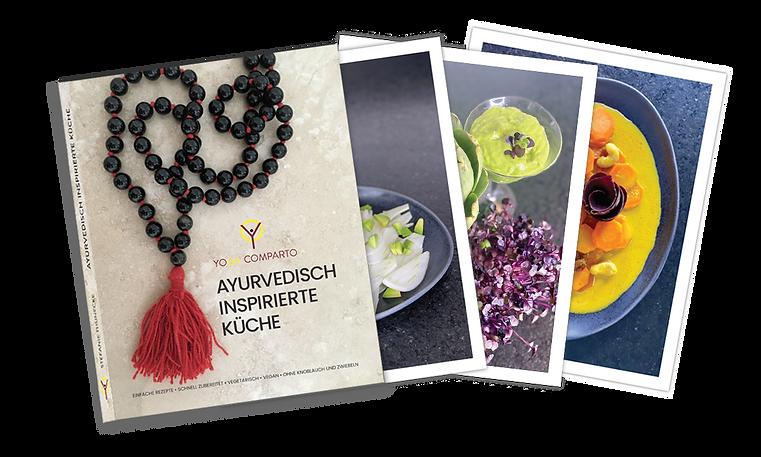 AyurvedischKochbuch.png