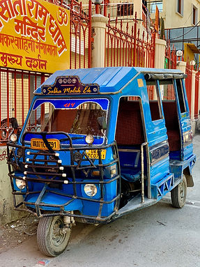 Indien_tutuc.jpg