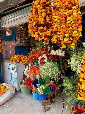 Indien_Flowerstand.jpg