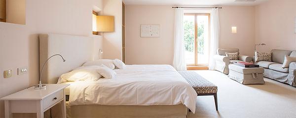 Villa-Santanyi-Schlafzimmer-Copyright-St