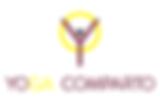 YogaComparto_Logo_finale.png