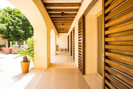 Villa-Santanyi-Veranda.jpg