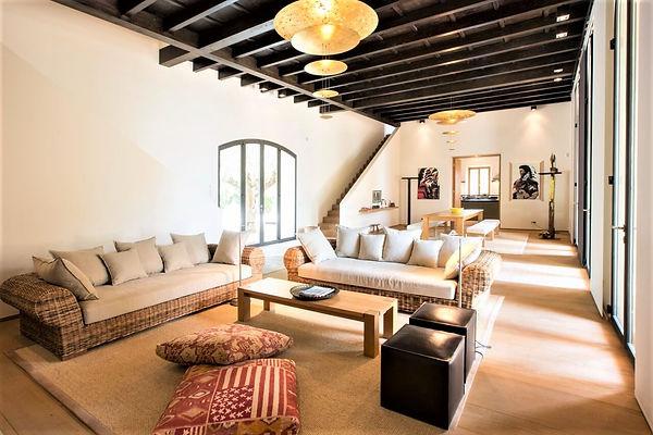 Villa-Santanyi-Wohnzimmer-4.jpg